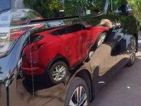 Jual Toyota Vellfire 2019 Automatic