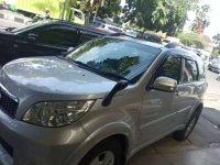 Jual Toyota Rush 2013, KM Rendah
