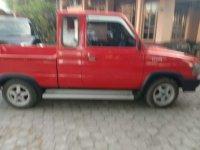 Jual Toyota Kijang Pick Up 1989, KM Rendah