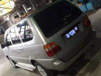 Toyota Kijang LSX-D dijual cepat