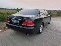 Jual Toyota Crown 2005 harga baik