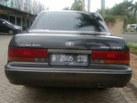 Jual Toyota Crown 1993 Automatic