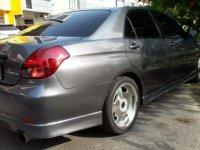 Jual Toyota Verossa 2002, KM Rendah