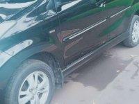 Jual Toyota Avanza 2011 Automatic