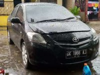 Jual Toyota Limo 2010 harga baik