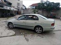 Toyota Corona 2000 Manual bebas kecelakaan