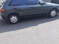 Jual Toyota Starlet 1991, KM Rendah