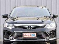 Butuh uang jual cepat Toyota Camry 2016