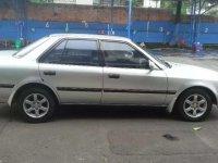 Butuh uang jual cepat Toyota Corona 1990