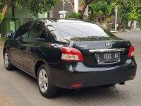 Butuh uang jual cepat Toyota Vios 2008