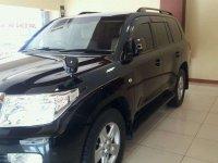 Jual Toyota Land Cruiser 2008 harga baik