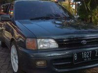 Jual Toyota Starlet 1992 harga baik