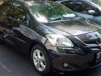 Jual Toyota Vios 2008 harga baik
