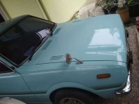 Jual Toyota Corolla 1978, KM Rendah