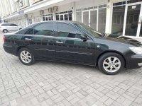 Toyota Camry 2006 dijual cepat