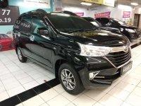Butuh uang jual cepat Toyota Avanza 2017