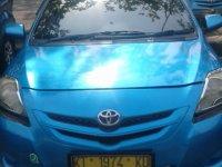 Jual mobil Toyota Limo 1.5 Manual 2010 dengan harga murah di Kalimantan Timur
