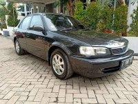 Jual Toyota Corolla 1999 harga baik