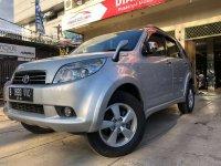 Jual Toyota Rush 2008 harga baik