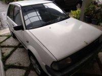 Jual Toyota Starlet 1987 harga baik