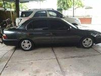 Jual Toyota Corolla 1994 harga baik