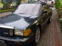 Butuh uang jual cepat Toyota Crown 1991
