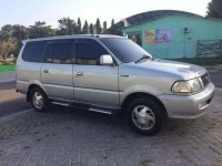 Jual Toyota Kijang 2000 Manual