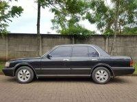 Jual Toyota Crown 1994 harga baik
