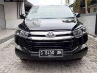 Jual Toyota Kijang Innova V Luxury harga baik