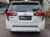 Toyota Kijang Innova G dijual cepat
