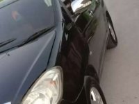 Toyota Kijang Innova 2004 dijual cepat