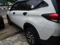 Toyota Rush 2019 dijual cepat