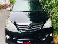 Jual Toyota Avanza S harga baik