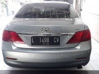 Jual Toyota Camry 2008 Automatic