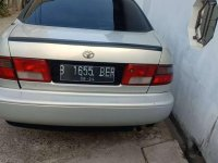 Jual Toyota Corona 1997 Manual