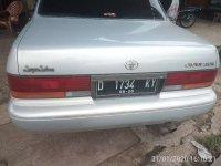 Jual Toyota Crown harga baik