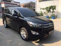 Jual Toyota Kijang Innova 2.4G harga baik