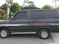 Jual Toyota Kijang 1987 harga baik