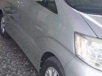 Jual Toyota Alphard V6 3.5 Automatic harga baik