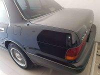 Jual Toyota Crown 1999 harga baik