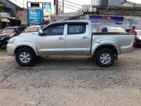 Jual Toyota Hilux 2013 harga baik