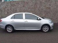 Toyota Vios 2009 dijual cepat
