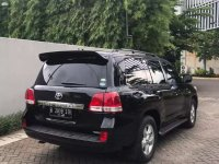 Jual Toyota Land Cruiser 4.6 Automatic harga baik