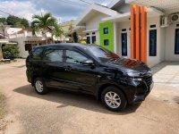 Jual Toyota Avanza 2019 harga baik