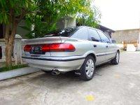 Jual Toyota Corolla 1998 harga baik