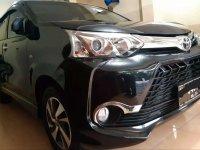 Jual Toyota Avanza 2020, KM Rendah