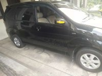 Jual Toyota Avanza 2010 Manual