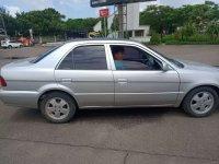 Butuh uang jual cepat Toyota Soluna 2002