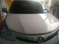 Jual Toyota Avanza Veloz harga baik