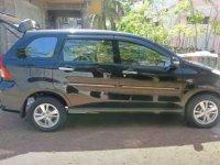 Toyota Avanza Luxury Veloz dijual cepat